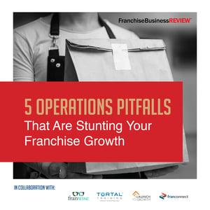 5 Operations Pitfalls cover-1