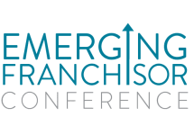 Emerging-Franchisor-Conference-Logo-e1604514398494