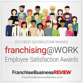 Franchising-at-Work-Award-2019-Burn-Boot-Camp2 (1)
