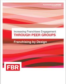 Peer Groups Workbook