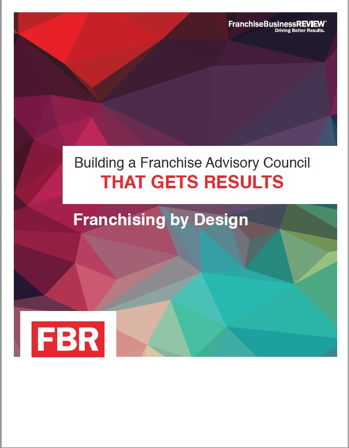 FAC Workbook Cover