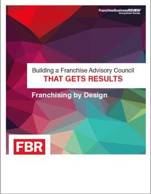 FAC Workbook Cover